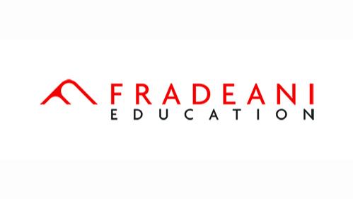 Fradeani Education