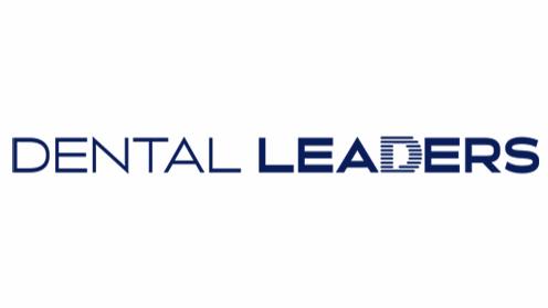 Dental Leaders