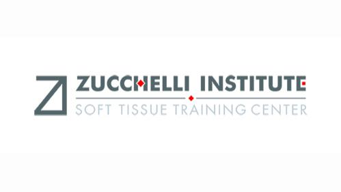 Zucchelli Institute Sponsor