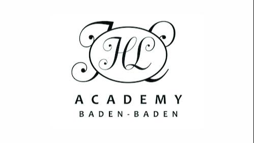 HL Academy